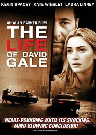 Download A Vida de David Gale   DvdRip (Rmvb)